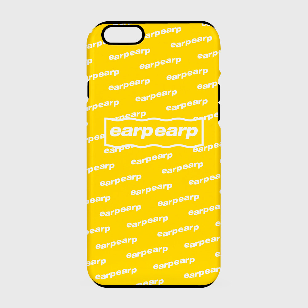 Earpearp logo-yellow(터프/슬라이드)
